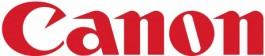 Canon 650/655/750/755/760/765 Cartridges/Supplies