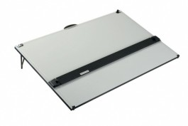 Alvin Deluxe Drawing Boards